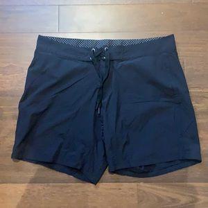 Lululemon Board Shorts